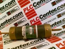 RELIANCE ELECTRIC LESRK400