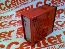 PR ELECTRONICS 2204-B2D