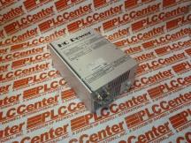 HC POWER HC15-C1224