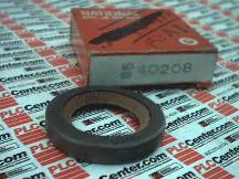 NATIONAL OIL BATH SEALS 40208