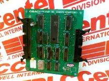 OSACOM E5657C03