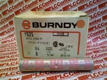 BURNDY YS25