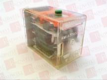 FEME RMIA-0040-024AC