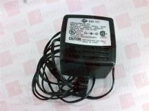 CUI INC DPD240040-P6