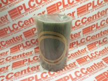 HYDRAULIC FILTER DIVISION 901746