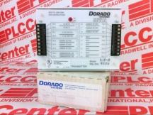 DORADO SYSTEMS 2280-3288