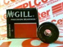 MCGILL CRY-1