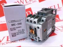 CERUS MRC22B120VAC