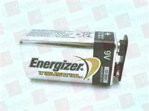 ENERGIZER EN22EACH