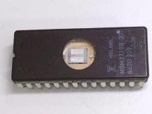 FUGI ELECTRIC MBM2712830