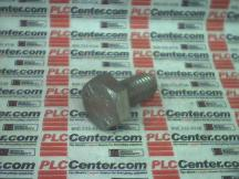 CENTURY FASTENERS 00911020