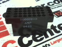 AGCO 205689-2