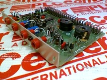 GENERAL ELECTRIC IC3600SSVF1
