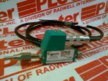 TRANSDUCERS DIRECT TD592M-10-5