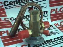 CARRIER EA12SC-450