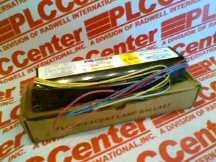 POWER LIGHTING 8G1024W