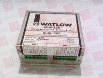 WATLOW DAC3A