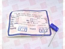TECATE EMD250P22K00D-95049A
