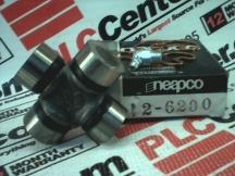 NEAPCO 12-6200