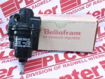 BELLOFRAM 241-960-066