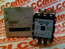 EMERSON NETWORK POWER E-0110S