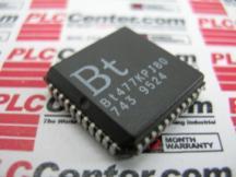 BROOKTREE IC477KPJ80