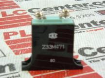 CKE INC Z33M471