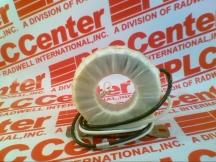 RAM METER INC 3CT101B