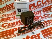 MP INTERNATIONAL W48D-Q500-5/1