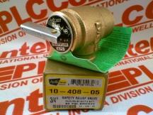 SMART PROCESS 10-408-05