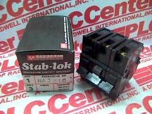 FEDERAL ELECTRIC NA3P10