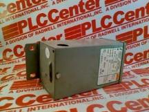 PIONEER POWER SOLUTIONS 216-1111-000