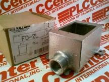 KILLARK FD-2L