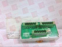 OMRON DCN1-2C