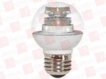 ENERGETIC LIGHTING ELY05D-GWCE-VB