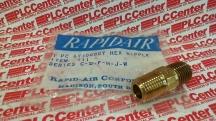 RAPID AIR 67100007