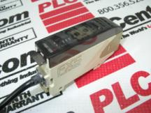 SUNX LTD FX5-A3R