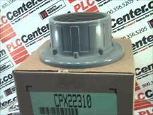 CEPEX CPX22310