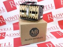 ALLEN BRADLEY 104-A12ND3