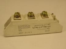 SEMIKRON SKKT91/12E