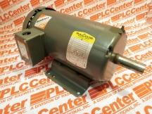 RELIANCE ELECTRIC M15B-97113765-001