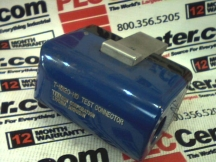 TESTRON T-15120-HD
