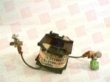 FURNAS ELECTRIC CO 3TY7403-0AG2