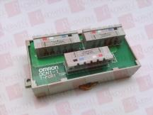 OMRON DCN1-1
