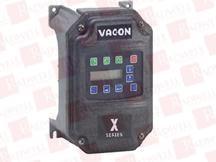 VACON X4C40750C