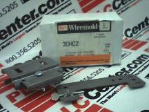 WIREMOLD 30HC2
