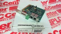 CONTEMPORARY PCX20/5-485X