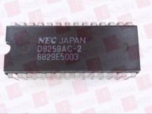NEC D8259AC2
