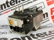 FUGI ELECTRIC TR-0N-2.2-3.4