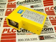 SICK OPTIC ELECTRONIC 1005084
